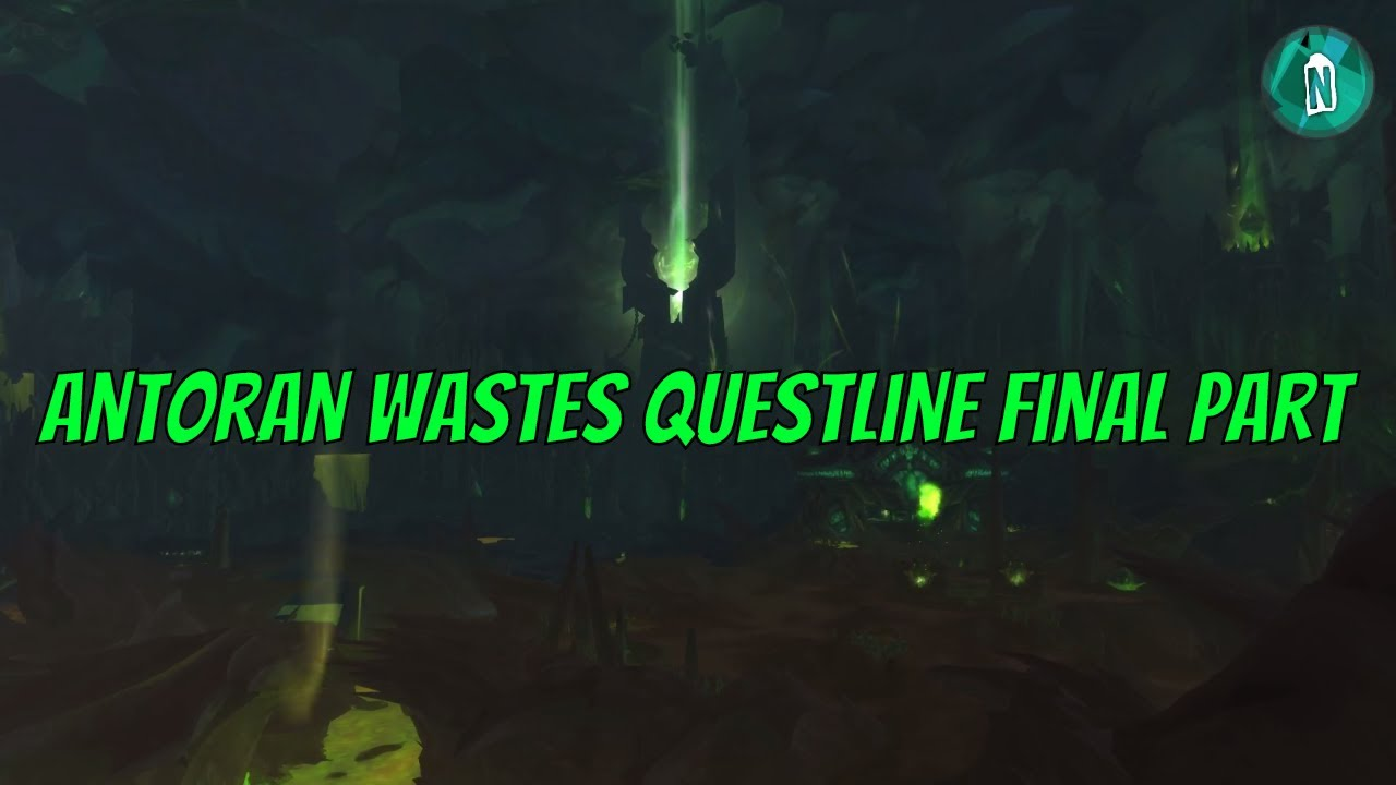 how to get to argus questline