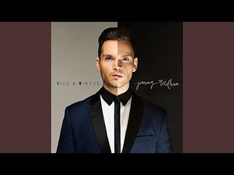Mr. Nice Guy (feat. Kb)