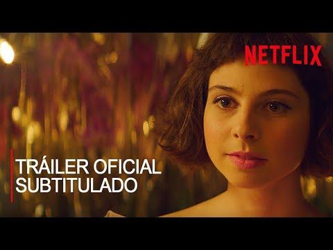 En el Mejor Momento | Netflix | Tráiler Oficial Subtitulado