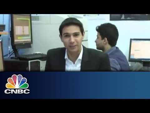 Why Is Egypt Vital to Internet? | Access Middle East