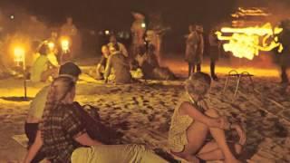 Bo Diddley - Hey Bo Diddley (Bo Diddley