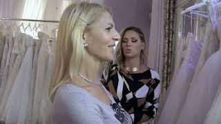 Brak na nevidjeno // Epizoda 44 // Jelena Mladenovic i Nikola Homa