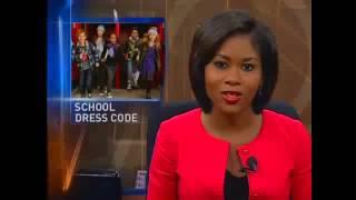 Dress Code Documentary
