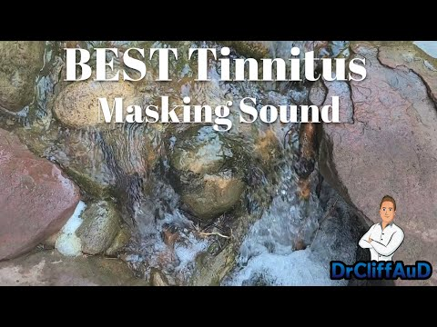 best-tinnitus-relief-sound-therapy-treatment-|-over-5-hours-of-tinnitus-masking