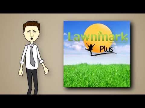 Lawn Fertilization Service | Lawnmark Plus Can Fertilize Your Lawn Tomorrow