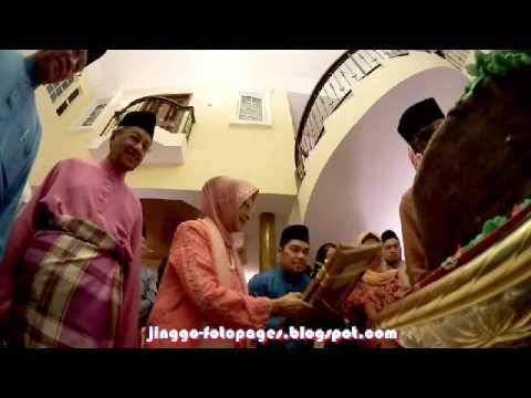 20140712 Birthday Tun Siti Hasmah & Tun Dr Mahathir