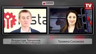 InstaForex tv news: Телемост 16 ноября: Ждать ли EUR/USD и GBP/USD кардинальных изменений?