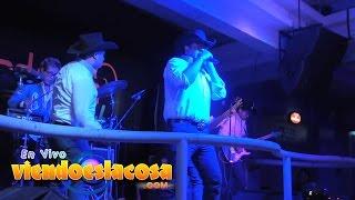 VIDEO: NO PUEDO MAS - SEÑOR FISCAL (Eventos Vivian's) - GRUPO EXPRESO EN VIVO