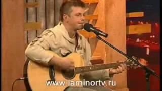Илья Черт - Нет вестей с небес