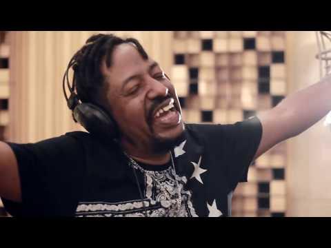 Grupo Kasual Feat Leandro Lehart: Tudo Que é Leve