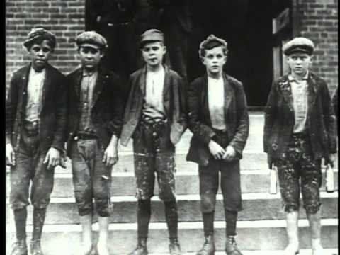 a history of labor unions in america The history of labor unions in the united states begins before the civil war a short history of the american labor movement 1920 - 176 pages online edition.