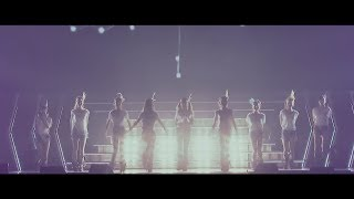 SNSD - Evolution of Into The New World (Happy 11th Anniversary)
