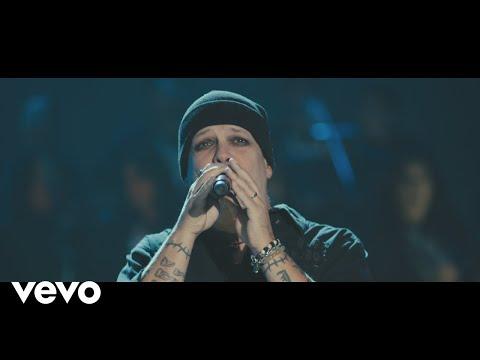 José Fors - El Son del Dolor (Versión Sinfónico) (En Vivo)