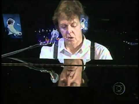 paul-mccartney-let-it-be-legendado-br-sao-paulo-2010-thiago-souza