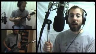 #16 - Sunshine - A Song A Day In December - Chris Dodgen