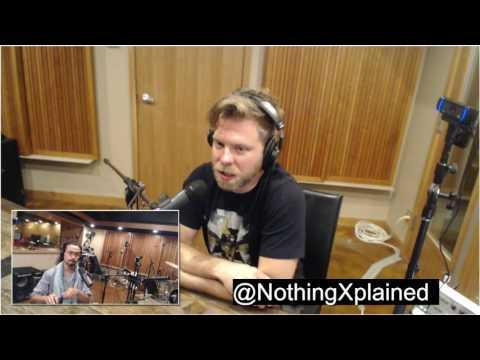 NothingXplained - Ep 1 - Revolution