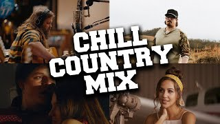 Chill Country Music 2020 Mix 🤠 Best Relaxing Country Songs 2020 screenshot 1