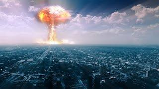 Discovery - Чернобыль. За минуту до катастрофы Дискавери(Чернобыль)