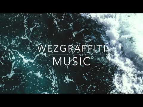 Zwette feat Molly - Rush (Sam Feldt Remix)