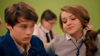 Семья Светофоровых 2 сезон 29 серия 'Как все начиналось'