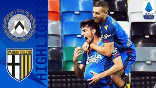 Ignacio pussetto scored a late winner as udinese win tense encounter. samir, simone iacoponi hernani and yann karamoh also | serie timthis is the ...