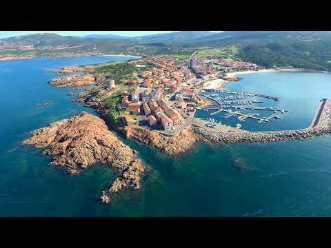 Isola Rossa 1