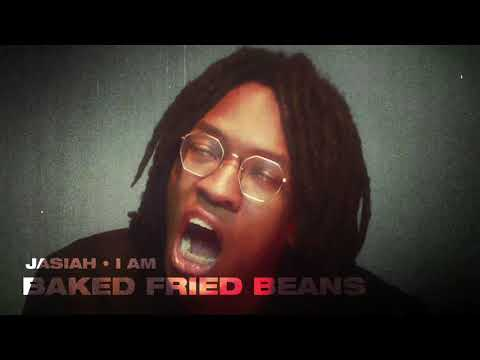 Jasiah - Baked Fried Beans [Official Audio] Mp3