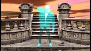 Efeito Holograma