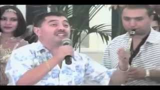 Nicolae Guta, Sorina si Stefan de la Barbulesti - As renunta