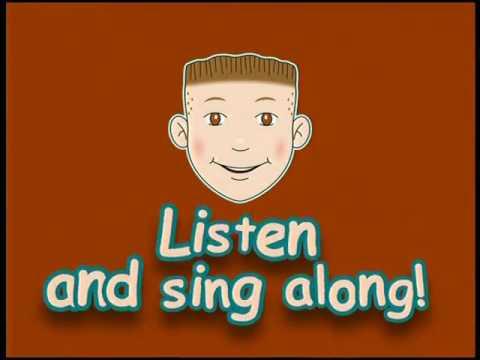 английский язык спотлайт аудио