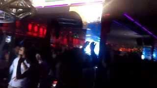 david vendetta micah in metkarting club azerbaijan baku 05 11 11 part 6