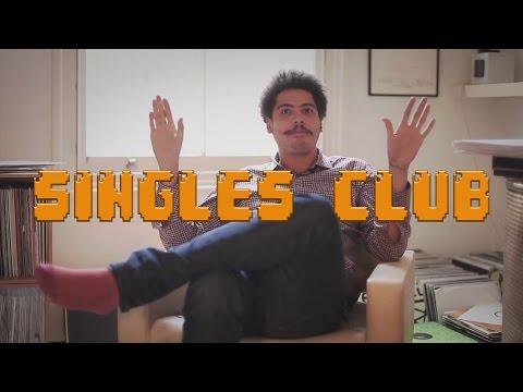 Regina singles club