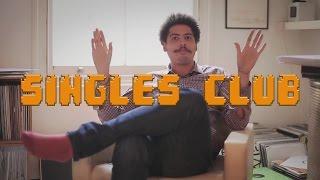 Seth Troxler - Singles Club