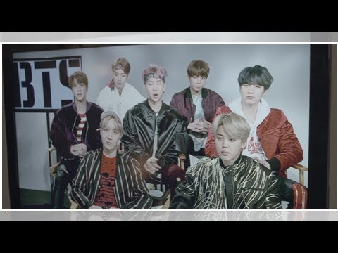 BTS Premiere Episode 4 of 'BTS: Burn The Stage' YouTube Red Documentary – Watch!