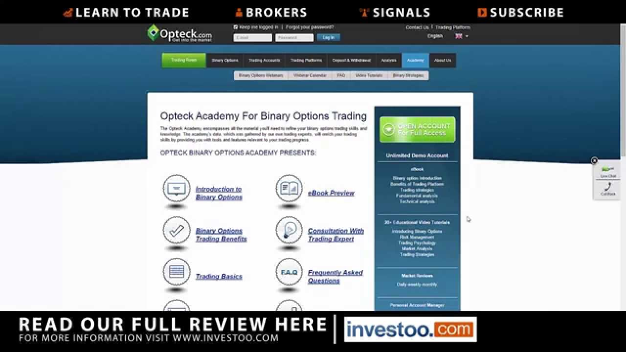 Trade hourly binary options uk
