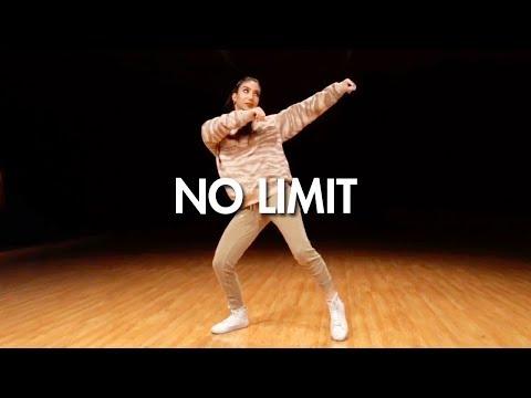 G-Eazy - No Limit ft. A$AP Rocky, Cardi B...