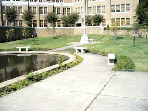 October 28th - Central High School