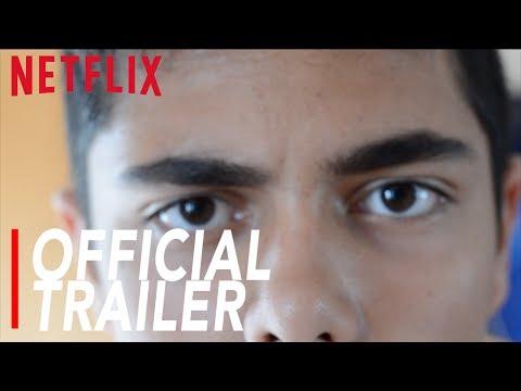 Waiting    HD  Netflix