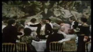 Die Fledermaus - Im Feuerstrom der Reben & Brüderlein und Schwesterlein & Welch ein Fest 1972