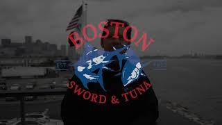 Boston Sword & Tuna - Corona Virus Update