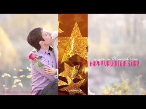 ARO ka Araik Apresyan   Валентинку Подари  2016