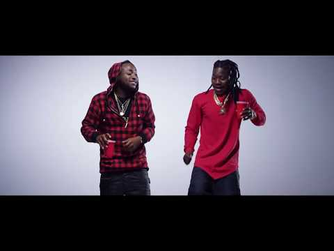 NAIJA / AFROBEAT MIX 2017 (club&chill) - DJ JOE MIX ft. Runtown. P Square. Tekno.