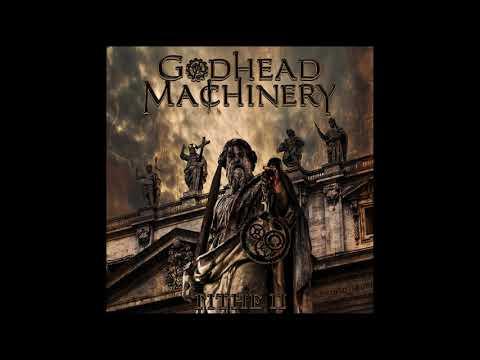 Godhead Machinery - Tithe II