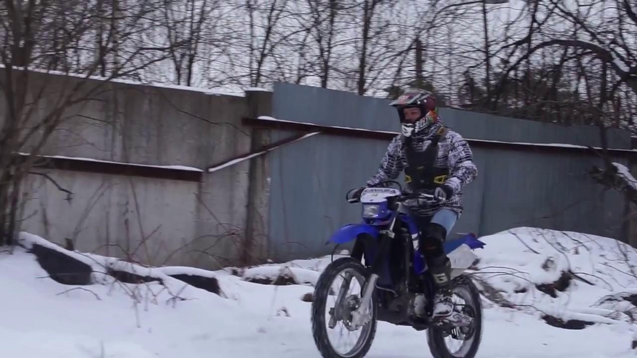 42007 Лего Техник Кроссовый мотоцикл - YouTube