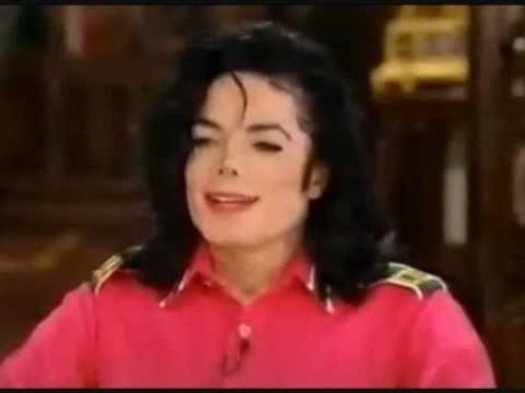 Michael Jackson  Keep The Faith Music