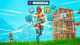 When Streamers get Lasered in Fortnite (Mongraal, Letshe, x2Twins)