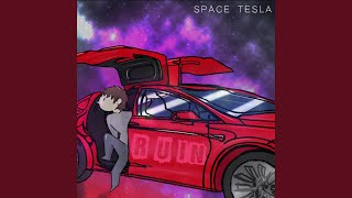 Space Tesla I. Mission to Mars II. Cruisin' the Cosmos III. Endirinn