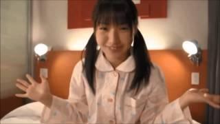 松下美保 ダイジェスト 松下美保 動画 14