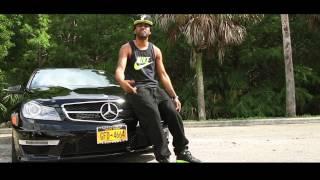 Klass Money - Just Left The Mall (Official Music Video)