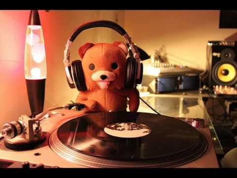 MusicEel download Contiez Ft Treyy mp3 music